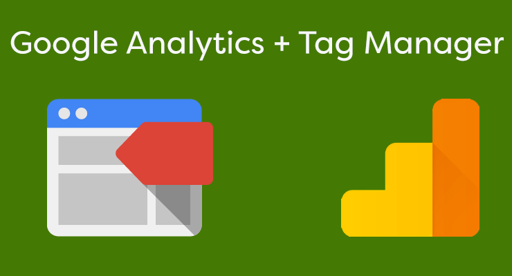 Instalar google analytics